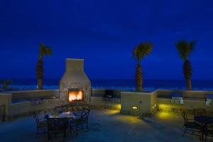 The Shores at Orange Beach, Отели  Орандж-Бич - big - 34