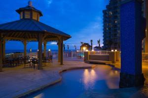 The Shores at Orange Beach, Отели  Орандж-Бич - big - 36