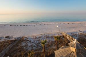 The Shores at Orange Beach, Отели  Орандж-Бич - big - 37