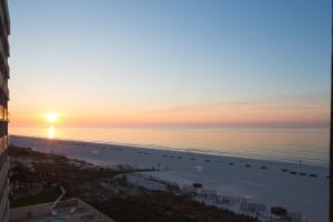 The Shores at Orange Beach, Отели  Орандж-Бич - big - 38