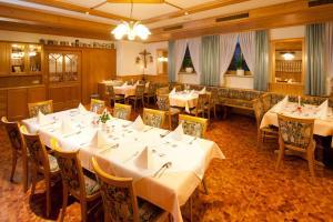 Landhotel-Gasthof-Schreiner, Penzióny  Hohenau - big - 8