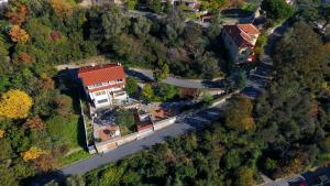 obrázek - Appartamento in Villa Grand Panoramic
