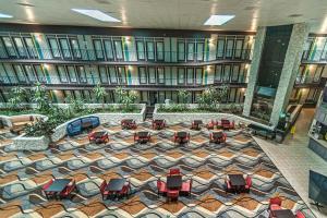 obrázek - Fifth Season Inn & Suites