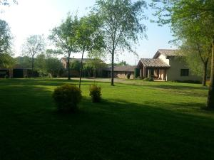 Country House El Permanyer