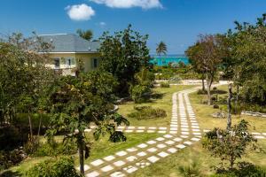 Pineapple Fields Resort (10 of 27)