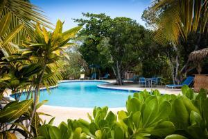 Pineapple Fields Resort (18 of 27)