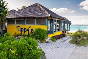 Pineapple Fields Resort (3 of 27)