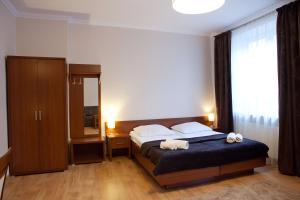 Hotel Śródmiejski