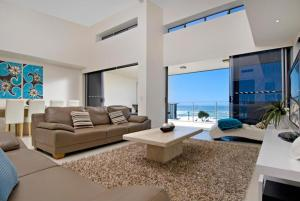 obrázek - Apartment Beaches at Maroochy 5/1