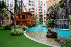 obrázek - Atlantis luxury Apartment