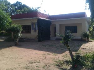 Auberges de jeunesse - Riddhi-Siddhi Bungalow