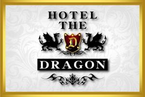 obrázek - Hotel The Dragon (Adult Only)