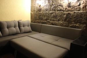 Center Apartment Nalbandyan, Appartamenti  Erevan - big - 6