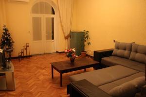 Center Apartment Nalbandyan, Appartamenti  Erevan - big - 7