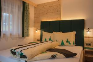 Apartments Edera - AbcAlberghi.com