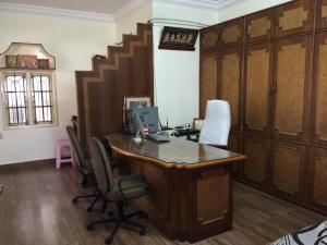 Hotel Bhavani Lodge, Отели  Хайдарабад - big - 25