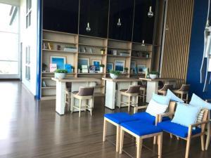 Baan Kiang Fah Huahin by the sea, Apartmány  Hua Hin - big - 49