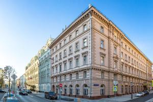 Budapest Hotel (31 of 103)