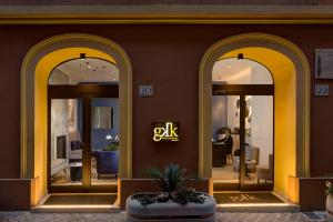 GKK Exclusive Private Suites (19 of 48)