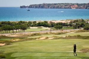 Onyria Palmares Beach and Golf Resort (12 of 45)
