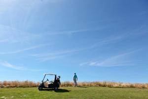 Onyria Palmares Beach and Golf Resort (21 of 45)