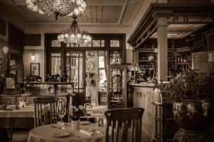 Russo-Balt Hotel (7 of 26)