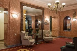 Budapest Hotel (38 of 103)