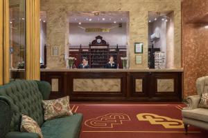 Budapest Hotel (39 of 103)