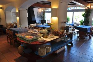 Hotel Blaumar Cadaques (12 of 24)