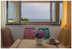 obrázek - Terrazza sul mare