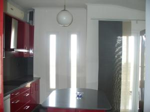 Labetia Apartment