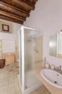 Casa Achille - AbcAlberghi.com