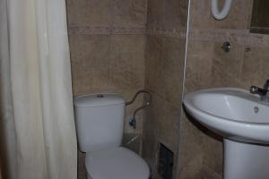 Apartments Victoria, Ferienwohnungen  Kranewo - big - 34
