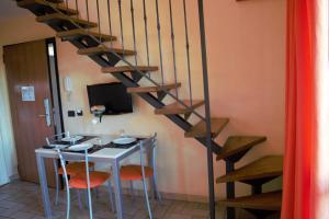 Borgo Castel Savelli - AbcAlberghi.com