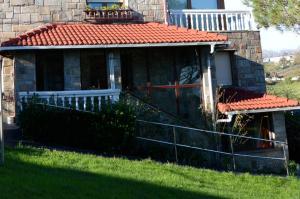 Casa Vacacional Mazo de Arriba.  Mynd 1