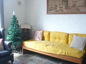 Hostel Soho SP