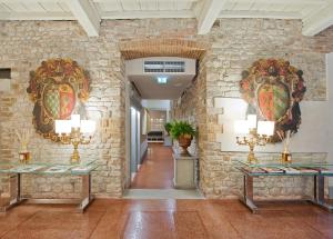 Hotel Brunelleschi (32 of 95)