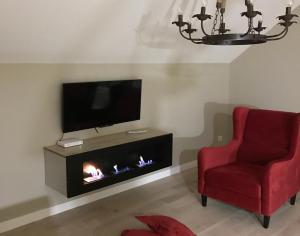 Apartment Jelena - Kopaonik
