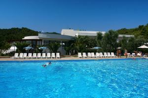 Hotel Mira - AbcAlberghi.com
