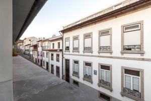 Urban Lodge Braga