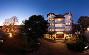 Hotel Liebesglück - adults only - Winterberg