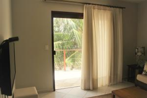 Master Flat Praia do Amor, Appartamenti  Pipa - big - 14