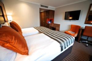 Frensham Pond Country House Hotel (28 of 53)