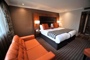Frensham Pond Country House Hotel & Spa (13 of 58)