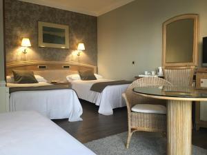 Sercotel Las Rocas Playa Hotel (31 of 41)