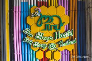 Bee Sleep Hostel Koh Chang - Klong Prao Beach