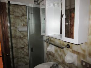 Casa Trupion - AbcAlberghi.com