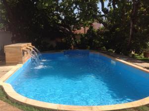 Pousada Villa Caju - Jericoacoara
