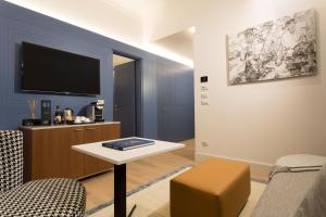 GKK Exclusive Private Suites (8 of 48)