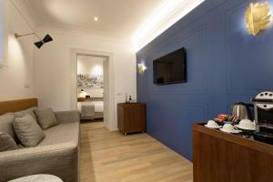 GKK Exclusive Private Suites (10 of 48)